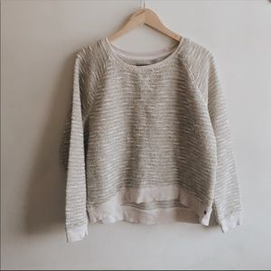 3 for $25 AE sweater